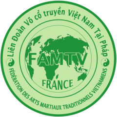 cropped-logo-famtv